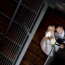 Wedding photographer Luca Coratella (lucacoratella). Photo of 14.02.2014