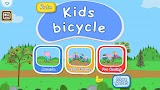 Bicycle Racing Apk Download Free for PC, smart TV