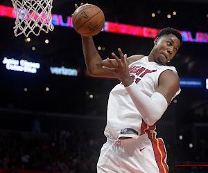 Opvallend: sterkhouder in de NBA keert terug naar de ploeg waar het voor hem allemaal begon