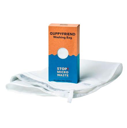 GUPPYFRIEND™ Tvättpåse