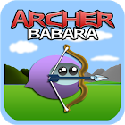 Archer Babara icon