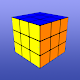 Rubiks Cube Solver for PC-Windows 7,8,10 and Mac