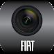 FIAT Drive Recorder