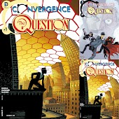 Convergence: Question (2015)