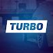 Turbo: 自動車についてのクイズ・ゲーム