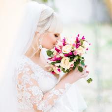 Wedding photographer Liliya Rubleva (RublevaL). Photo of 23.01.2018