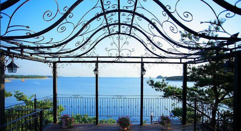 Caribean Resort