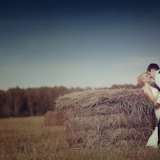 Wedding photographer Roman Sarafanov (Artflash). Photo of 16.11.2012