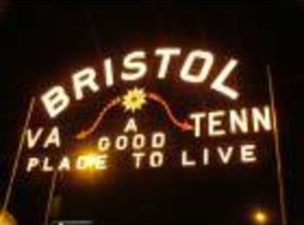 Music Fan  The first country music recordings earned Bristol the title of Birthplace of Country...