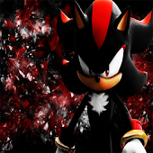Undertaking DARK Sonic