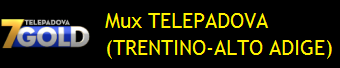 https://sites.google.com/site/litaliaindigitale/trentinoindigitale/mux-telepadova-trentinoalto-adige