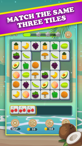 Tilescapes android2mod screenshots 1
