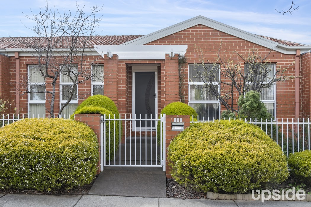 Main photo of property at 227 Anthony Rolfe Avenue, Gungahlin 2912