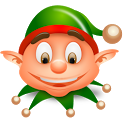 Santa's Workshop icon