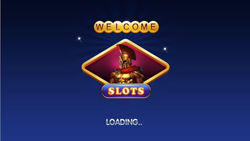Slots - Casino Slot Machines 1.8 screenshots 1