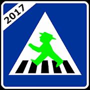 Fahrschule 2017
