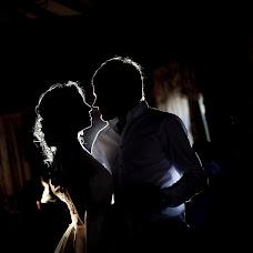 Wedding photographer Ivan Selivanov (IvanSelivanov). Photo of 09.09.2014