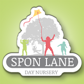 Spon Lane Day Nursery