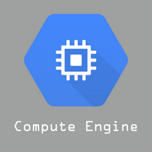 Windowsサーバ on Google Compute Engine