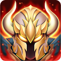 Knights & Dragons - Action RPG download