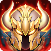 knights and dragons mod apk