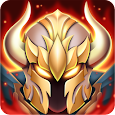 Knights & Dragons - Action RPG vesion 1.28.100
