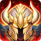 Knights & Dragons – Action PVP icon