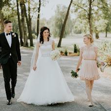 Wedding photographer Michał Teresiński (loveartphoto). Photo of 20.02.2017