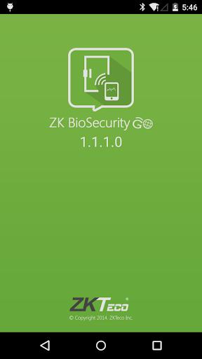 ZK Bio