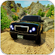 Offroad Range Rover 4x4 Rock Climbing for PC-Windows 7,8,10 and Mac