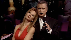 Regis Philbin: The Morning Maestro -- A Special Edition of 20/20 thumbnail
