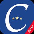 canva app graphic design Photo Editor premium