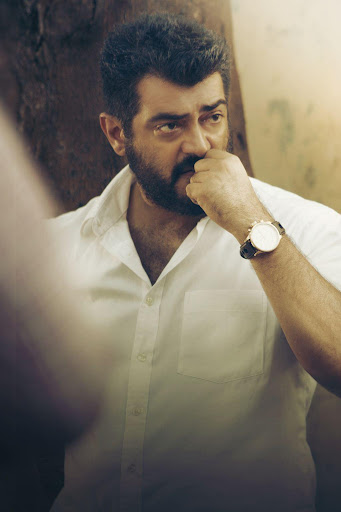 Thala Ajith Hd Wallpapers Free Download Pc Todaysmartphonecom