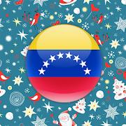Navidad Venezuela