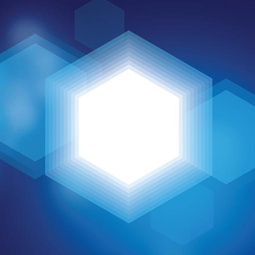 CONTOUR DIABETES app (ZA)