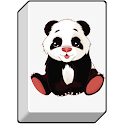 Бесконечный Маджонг icon
