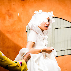 Jurufoto perkahwinan Andreu Doz (andreudozphotog). Foto pada 29.07.2019