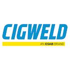 Cigweld Pocket Guide App icon