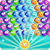 Bubble Pop Shooter Saga
