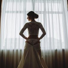 Wedding photographer Elmira Lin (ElmiraLin). Photo of 11.03.2017