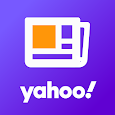 Yahoo 新聞 - 香港即時焦點 icon