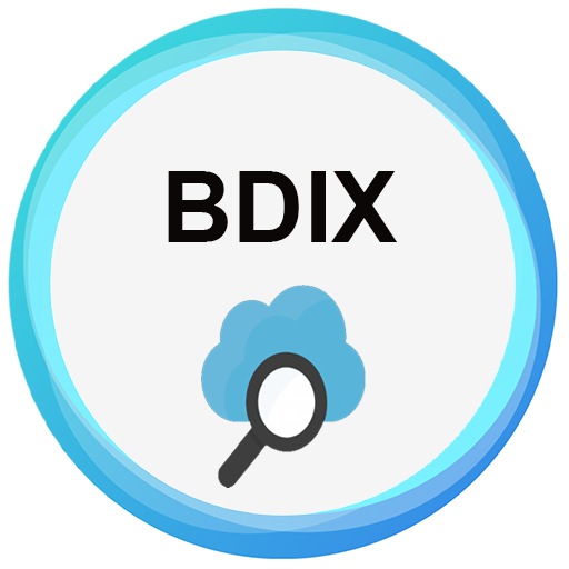 BDIX Tester : BD Movie servers, BDIX FTP ,BDIX TV 8 2 Stable +