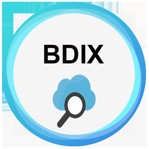 BDIX Tester : BD Movie servers, BDIX FTP ,BDIX TV - Apps on