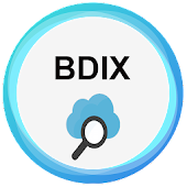 BDIX Tester : BD Movie servers, BDIX FTP ,BDIX TV