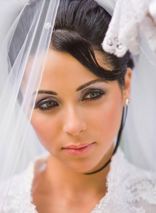 by Lefteris Katsantonis - Wedding Bride