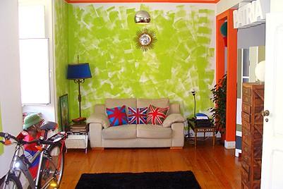 Photo Lisbon Experience Apartments