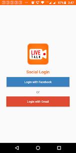 Live Video Calls – Make new friends 3