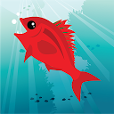 HungryFin: Underwater Puzzle Adventure 1.2 APK Download