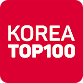 Korea Top 100