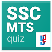SSC MTS Exam Preparation 2017